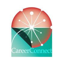 careerconnect_0104_2