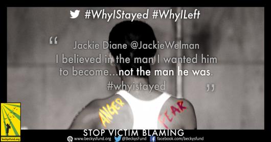 WhyILeft_@JackieWelman_1001_2