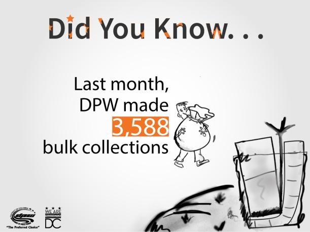 DPW-friendly-facts3FB