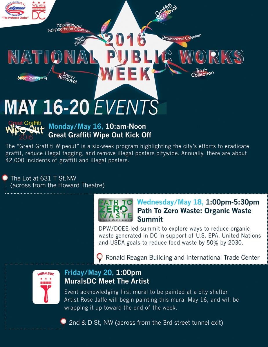 NPW week flyer7